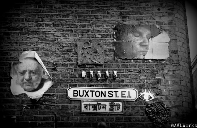 BG-StreetArt4