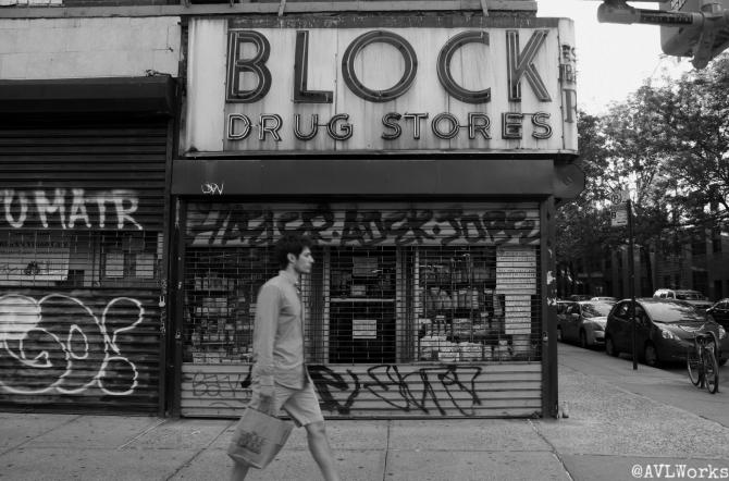 Block_Drug