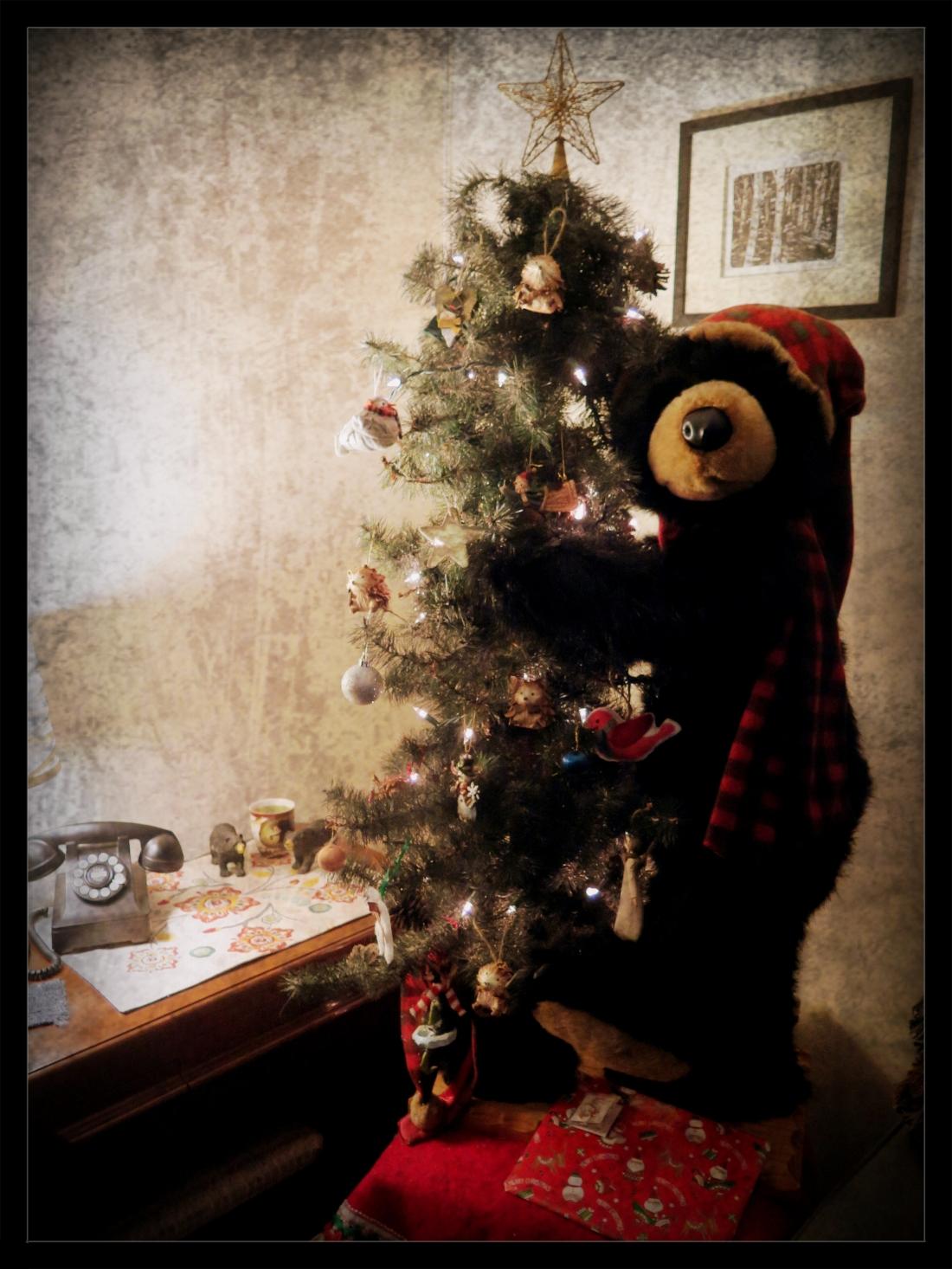 ChristmasTree_2015