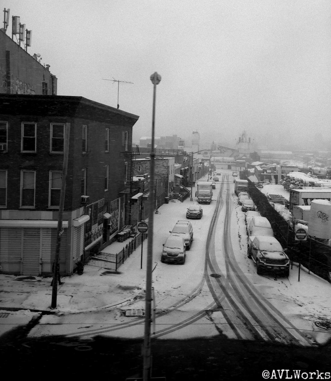 Gowanus_Town