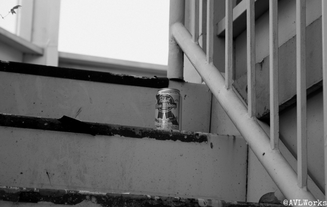 PBR_Abandoned