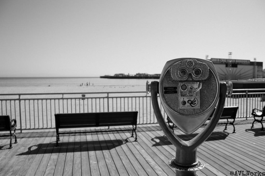 SantaCruz_Boardwalk