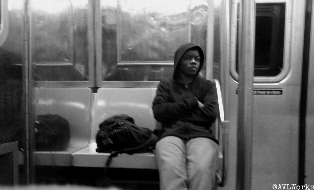 Subway_Guy
