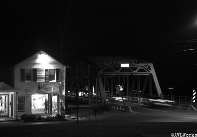 NP_Bridge