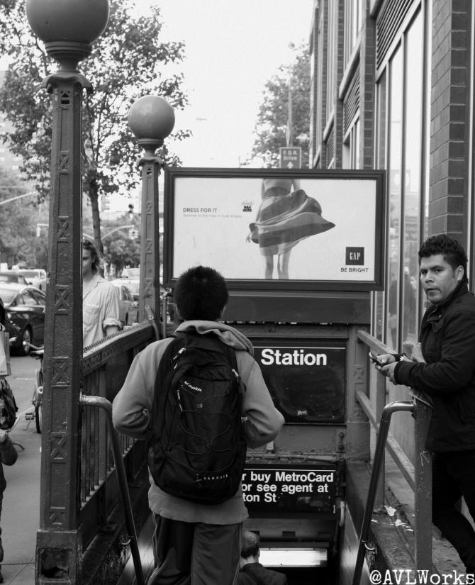 Subway_Entrance
