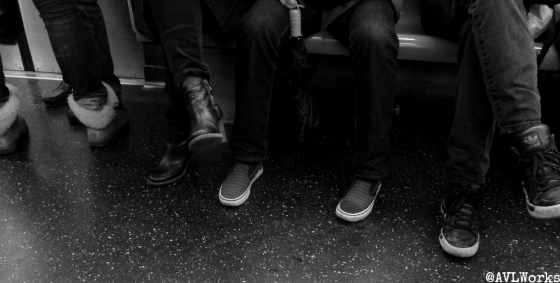 Subway_Feet