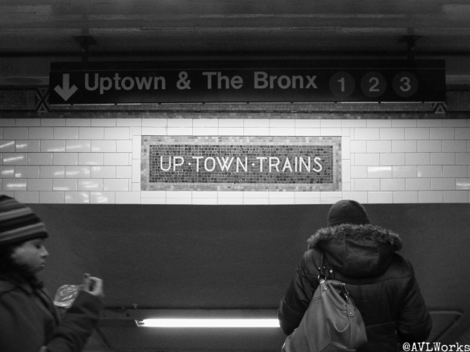 BW_Uptown