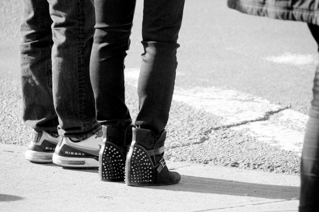 Chinatown_BW_Boots